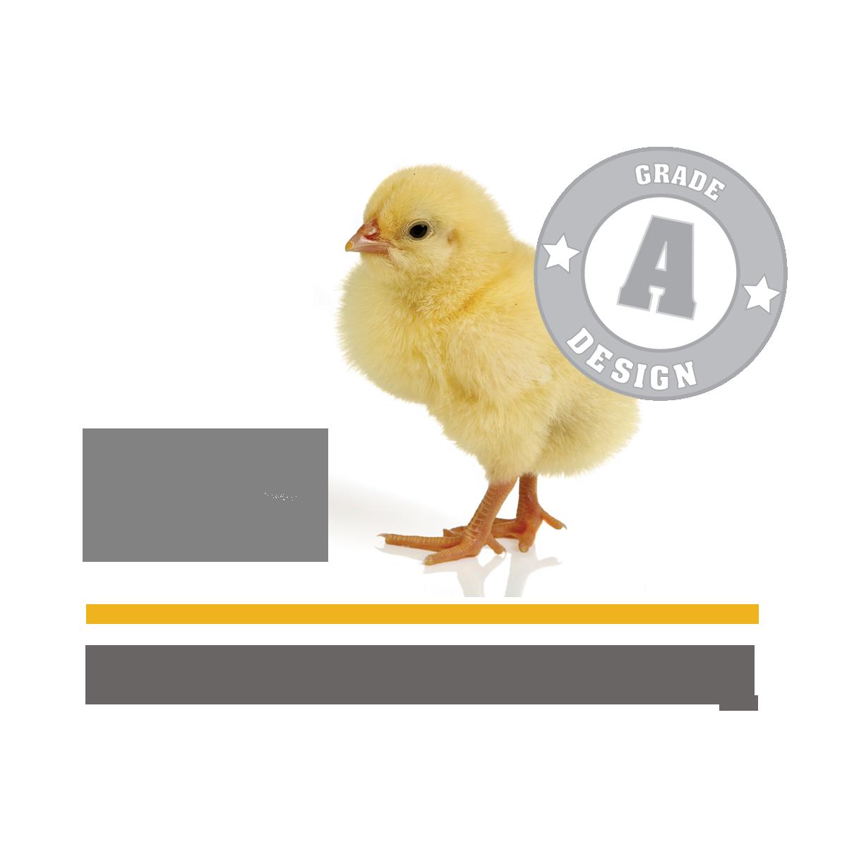 Farm It Out! Design, Inc.